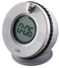 Easy-To-Use Digital Timer -- GO-94415-40