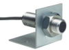 Gear Tooth Sensor -- HE-950