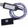 Power Sensor -- Rohde & Schwarz NRVZ31