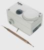 Remote Sensing Thermostat with Limiter -- MINI LIMISTAT MSR - Image