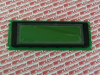 LCD DISPLAY MODULE -- DMF5005NYLY