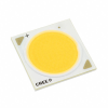 LED Lighting - COBs, Engines, Modules, Strips -- CXB3590-0000-000R0UBD57G-ND -- View Larger Image