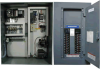 DISTRIBUTED CIRCUIT BREAKER -- T54-2 System -- View Larger Image