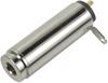Barrel - Audio Connectors -- 102-4737-ND - Image