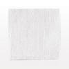 Intrinsics® Petite Silken™ Wipes -- 93302 -Image