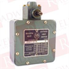 ALLEN BRADLEY 802T-ATH ( LIMIT SWITCH, NEMA TYPE 4/13, OILTIGHT CONSTRUCTION, NON-PLUG-IN, LEVER TYPE, SPRING RETURN, STANDARD OPERATING TORQUE, 4-CIRCUIT, HORIZONTAL, CW AND CCW OPERATION, 600 VAC... -Image