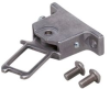 Actuator for AS-Interface safety door switch -- E7905S