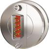 Ceramic Seal Connector - Image