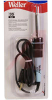 Soldering Iron; Stainless Steel (Barrel); ST3 Soldering Tip; 35; 12 in.; 5 in. -- 70219991