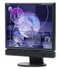 17-Inch MultiSync® 70 Series LCD Monitor, Black Cabinet -- LCD1770NXM-BK-2
