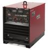 Idealarc® R3R-500 Stick Welder -- K1286-16