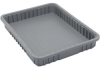 Bins & Systems - Dividable Grid Containers (DG Series) - Containers - DG93030 - Image