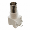 Coaxial Connectors (RF) -- ACX1958-ND -Image