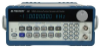 DDS Function Generators -- Model 4087
