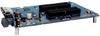 SeaI/O-463M Data Acquisition Module -- 463M-OEM