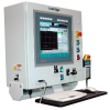 Mid Rail Waterjet Motion Controller -- AquaVision Di® - Image