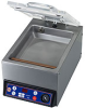 Vacuum Sealers, Non-Chamber & Compact Chamber -- MVS 20