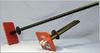 Air Flow Measurement - VAP3® Insertion Pitot - Power