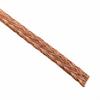 Grounding Braid, Straps -- 95106 NC002-ND