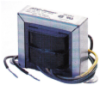 Low Voltage Rectifier Transformer, TRC Series