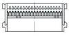 6800976P -- View Larger Image