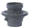 Adjustable Floor Drain -- FD-100-DD