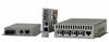 Carrier Ethernet 2.0 Certified Compliant NIDs -- iConverter® GM4