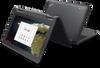 ThinkPad Yoga 11e Chromebook (4th Gen) - Image