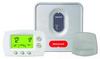 Thermostat -- YTH5320R1000