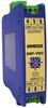 DC/AC Voltage Input Signal Conditioner -- DRF-VDC and DRF-VAC - Image