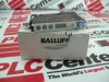 BALLUFF BOS 72K-NU-RA20-S75 ( (BOS00YW) FIBER OPTIC DEVICE, LIGHT EMITTER=LED, CONNECTION TYPE=CONNECTOR, SWITCHING OUTPUT=NPN NORMALLY OPEN/NORMALLY CLOSED (NO/NC) ) -Image