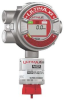 Gas Monitor -- Ultima® X -Image