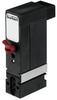 3/2-way-flipper valve 10 mm GP -- 182862 -Image