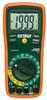 Extech 400 Series -- EX411