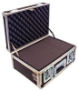 Guardsman ATA 300 Shipping Storage Case -- 90F1645