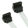Pluggable Cables -- 5602-11-0142A-700-ND -Image