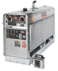 SAE-500® Severe Duty Engine Driven Welder (Kubota) -- K1278-12