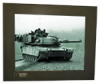 "15""  Xtreme Panel Mount Display -- VT150PX - Touch -- View Larger Image"