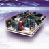 AC/DC Medical Switching Power Supplies PAM150 Series - Image