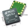 Active Input EMI Filter -- QPI-7LZ - Image