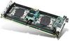 Dual LGA 2011-R3 Intel Xeon® E5-2600v3 SHB Server Board with DDR4, DDR4/SATA3.0/USB3.0/Dual GbE -- PCE-9228