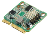 PCIe to 2-Ch USB 2.0 Port Module -- EXM-522