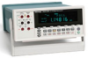 Digital Multimeters -- DMM4020