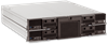 Flex System x480 X6 Compute Node - Image