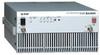BiPolar Power Supply -- BA4850