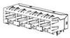 Modular Connectors / Ethernet Connectors -- 44150-0011 -Image