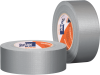Utility Grade, Co-Extruded Duct Tape -- PC 007 -Image