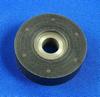 Magnet Target Wheel -- P16D