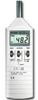Type 2 Sound Level Meter -- EX407736