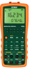 Multifunction Calibrator -- PRC50 - Image